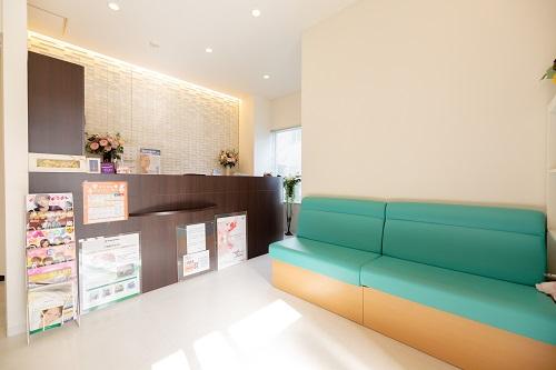 大橋歯科医院photo